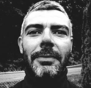 Robert Twigger – Micromastery
