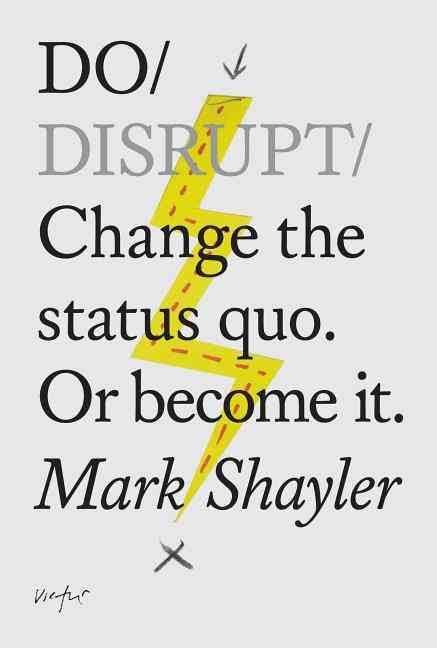 Mark Shayler